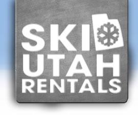Ski Utah Rentals - Lodging & Rentals in Utah Ski Country